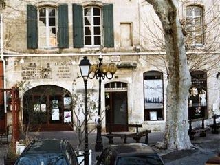 Acte Sud - Arles