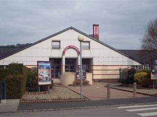 Le Normandy - Neufchatel en Bray