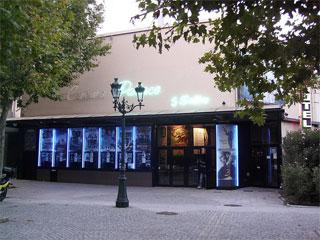 Le Palace - Montélimar