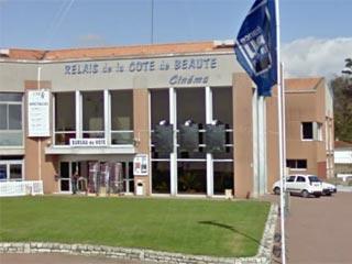 Le Relais - Saint Georges de Didonne