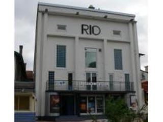Le Rio - Capbreton