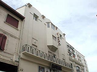 Le Royal - Biarritz