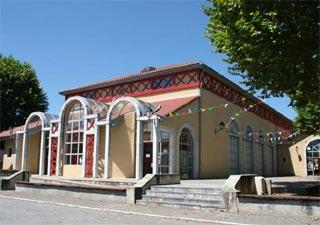 La Maison du Savoir - Saint-Laurent-de-Neste
