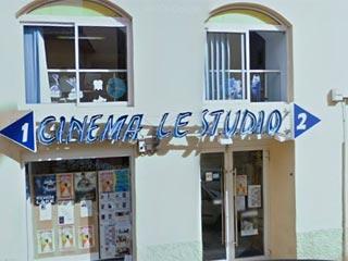 Le Studio - Bastia