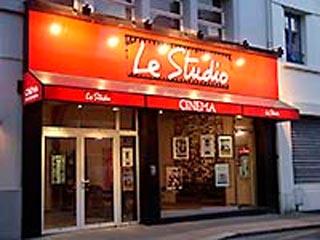 Le Studio - Le Havre