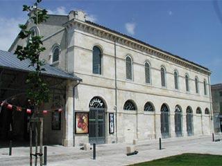 Le Palace - Surgères