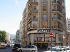Pathé Madeleine - Marseille