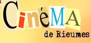 Salle Denis Paunero - MJC - Rieumes