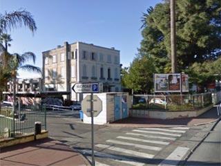 Studio 13 - Cannes