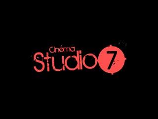 Studio 7 - Auzielle