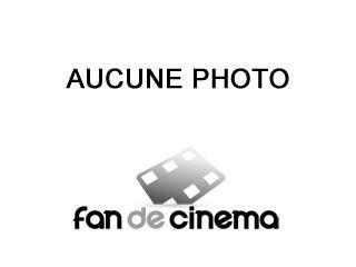 UGC Ciné Cité - Creteil
