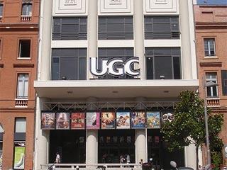 UGC - Toulouse