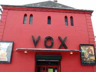 Le Vox - Guise