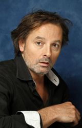 Christophe Al�v�que