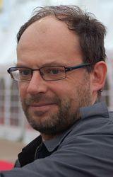 Denis Podalyd�s