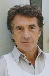 Fran�ois Cluzet