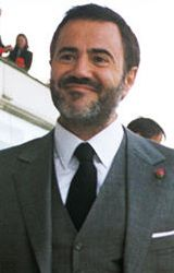 Jos� Garcia