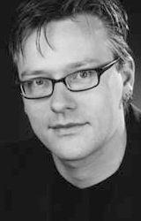 Michael Hegner