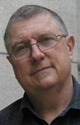 Pascal H�rold