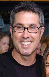 Peter Segal
