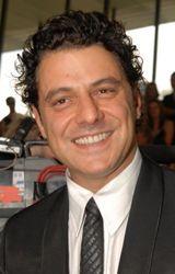 Vince Colosimo