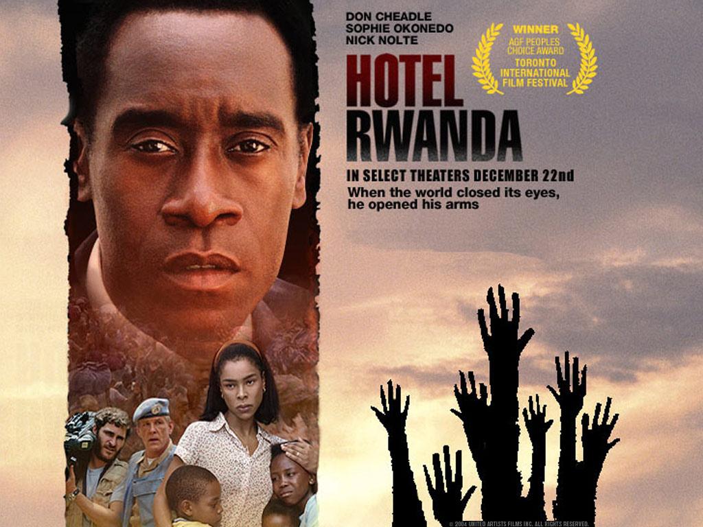 Image result for hotel rwanda