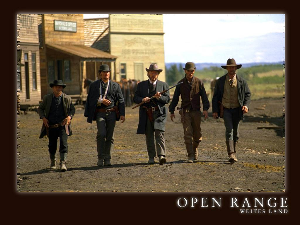 The Open Range Movie Quotes Quotesgram. Success Quotes From Movies. Positive Voting Quotes. Funny Quotes Christian. Smile Quotes Famous Authors. Bible Quotes New Day. Book Quotes Gun Control. Smile Quotes William Shakespeare. Encouragement Quotes Islam