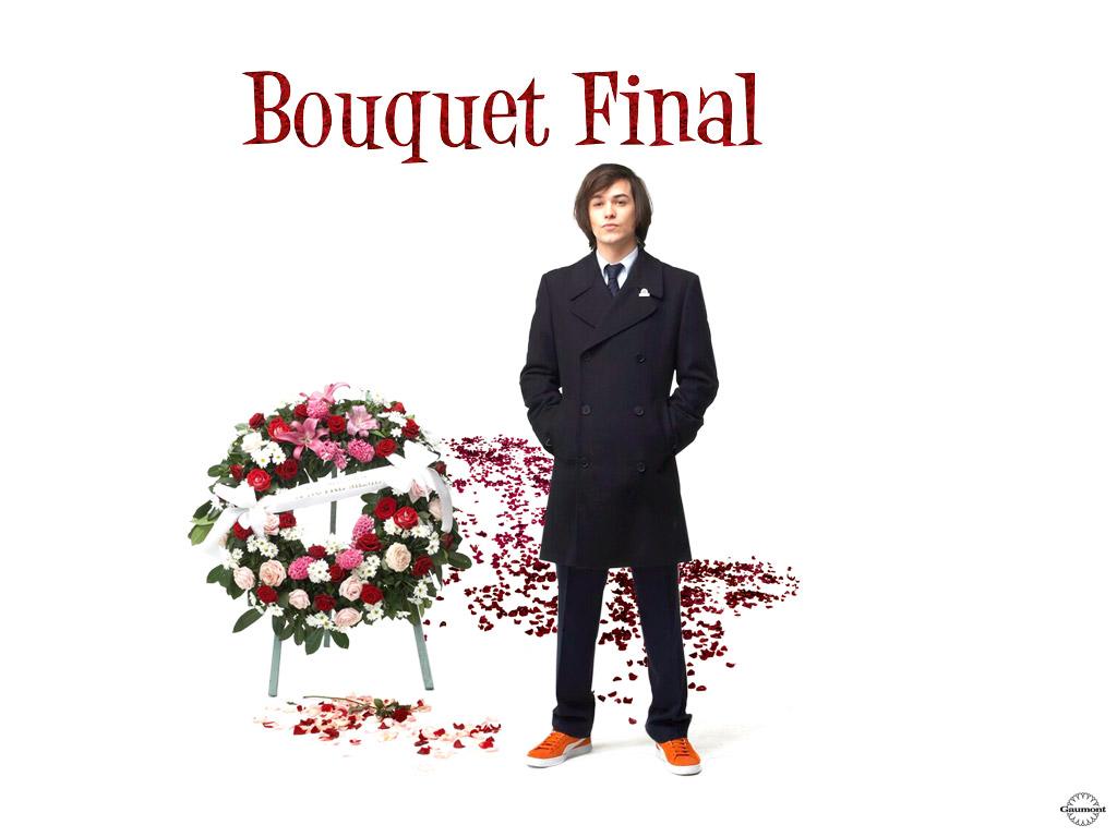 bouquet final dvdrip