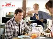 Fonds d'écran du film Coup de foudre à Rhode Island