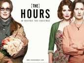 Fonds d'écran du film The hours