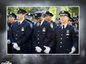 Fonds d'écran du film Very Bad Cops