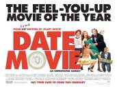 Fonds d'écran du film Sexy movie