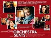 Fonds d'écran du film Fauteuils d'orchestre