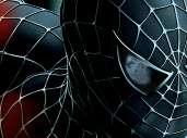 Fonds d'écran du film Spider-Man 3