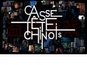 Fond d'écran  du film Casse-tête chinois