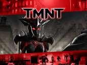 Fonds d'écran du film TMNT Les Tortues Ninja