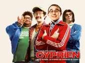 Fonds d'écran du film Cyprien