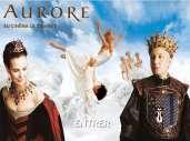 Fonds d'écran du film Aurore