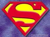 Fonds d'écran du film Superman Iii