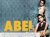 Fonds d'écran du film Abel