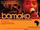 Fonds d'écran du film Bamako