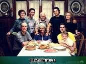 Fonds d'écran du film Rencontres à Elizabethtown