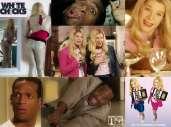 Fonds d'écran du film F.B.I. Fausses Blondes Infiltrées