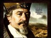 Fonds d'écran du film Le Pont du Roi Saint-Louis