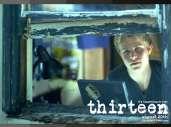 Fonds d'écran du film Thirteen