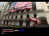 Fonds d'écran du film Capitalism : A Love Story