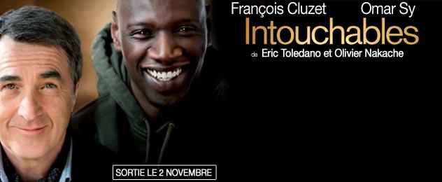 http://images.fan-de-cinema.com/widget/images/intouchables.jpg